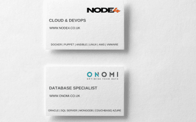 Onomi and Node4 join forces to scale up and innovate