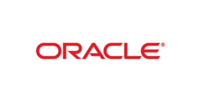 Oracle Managed Service