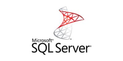 SQL Server Managed Service