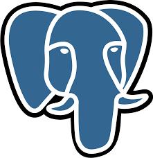 AWS Database Partner